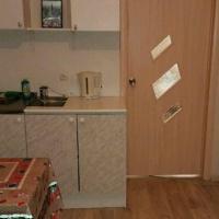 Тюмень — 1-комн. квартира, 36 м² – Стартовая (36 м²) — Фото 3