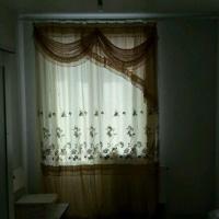 Тюмень — 1-комн. квартира, 36 м² – Стартовая (36 м²) — Фото 2