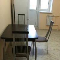 Тюмень — 1-комн. квартира, 42 м² – Николая зелинского, 3 (42 м²) — Фото 6