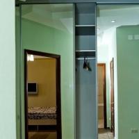 Тюмень — 1-комн. квартира, 48 м² – Энергетиков, 24 (48 м²) — Фото 7