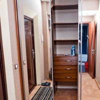 Тюмень — 1-комн. квартира, 48 м² – Энергетиков, 24 (48 м²) — Фото 2
