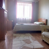 Тюмень — 1-комн. квартира, 42 м² – Николая Зелинского, 1к1 (42 м²) — Фото 17