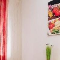 Тюмень — 1-комн. квартира, 35 м² – Московский тракт (35 м²) — Фото 7