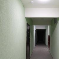 Тюмень — 2-комн. квартира, 70 м² – Николая Зелинского, 5/1 (70 м²) — Фото 12