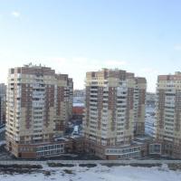 Тюмень — 2-комн. квартира, 70 м² – Николая Зелинского, 5/1 (70 м²) — Фото 2