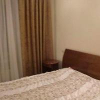 Тюмень — 2-комн. квартира, 80 м² – 50 лет Октября, 30 (80 м²) — Фото 4