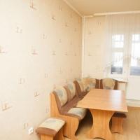 Тюмень — 2-комн. квартира, 70 м² – Пермякова, 67 (70 м²) — Фото 7
