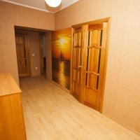 Тюмень — 2-комн. квартира, 70 м² – Пермякова, 67 (70 м²) — Фото 19