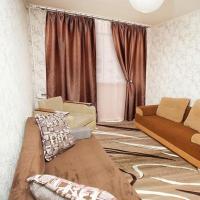 Тюмень — 2-комн. квартира, 70 м² – Пермякова, 67 (70 м²) — Фото 11