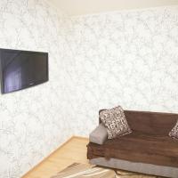 Тюмень — 2-комн. квартира, 70 м² – Пермякова, 67 (70 м²) — Фото 12