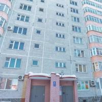 Тюмень — 2-комн. квартира, 85 м² – Пермякова 76 корпус, 2 (85 м²) — Фото 2