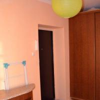 Тюмень — 1-комн. квартира, 45 м² – Червишевский тракт, 7 (45 м²) — Фото 3