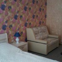 Тюмень — 3-комн. квартира, 76 м² – Софьи Ковалевской, 11 (76 м²) — Фото 7
