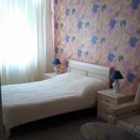 Тюмень — 3-комн. квартира, 76 м² – Софьи Ковалевской, 11 (76 м²) — Фото 8
