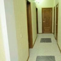 Тюмень — 2-комн. квартира, 100 м² – Малыгина, 6 (100 м²) — Фото 12