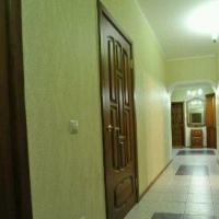 Тюмень — 2-комн. квартира, 100 м² – Малыгина, 6 (100 м²) — Фото 11