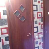Тюмень — 1-комн. квартира, 45 м² – Таврическая, 9б (45 м²) — Фото 7
