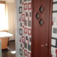 Тюмень — 1-комн. квартира, 45 м² – Таврическая, 9б (45 м²) — Фото 9