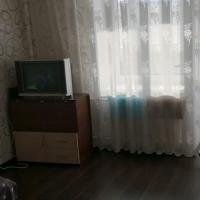 Тюмень — 1-комн. квартира, 45 м² – Таврическая, 9б (45 м²) — Фото 4