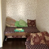 Тюмень — 1-комн. квартира, 45 м² – Таврическая, 9б (45 м²) — Фото 2