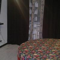 Тюмень — 1-комн. квартира, 45 м² – Газовиков  49  корп., 1 (45 м²) — Фото 5