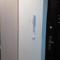 Тюмень — 1-комн. квартира, 44 м² – Николая Федорова, 17 (44 м²) — Фото 2