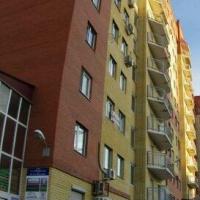 Тюмень — 1-комн. квартира, 55 м² – 50 лет Октября, 1а (55 м²) — Фото 8