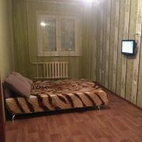 Тюмень — 1-комн. квартира, 45 м² – Карнацевича, 4 (45 м²) — Фото 4