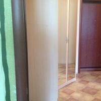 Тюмень — 1-комн. квартира, 45 м² – Карнацевича, 4 (45 м²) — Фото 9