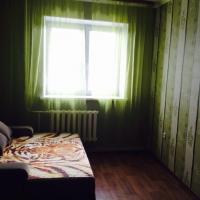 Тюмень — 1-комн. квартира, 45 м² – Карнацевича, 4 (45 м²) — Фото 10