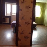 Тюмень — 1-комн. квартира, 45 м² – Карнацевича, 4 (45 м²) — Фото 8