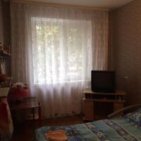 Тюмень — 2-комн. квартира, 42 м² – Севастопольская, 17 (42 м²) — Фото 7