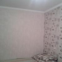 Тюмень — 2-комн. квартира, 48 м² – Карская, 21 (48 м²) — Фото 6