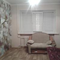 Тюмень — 2-комн. квартира, 48 м² – Карская, 21 (48 м²) — Фото 7