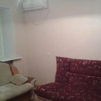 Тюмень — 2-комн. квартира, 48 м² – Карская, 21 (48 м²) — Фото 4