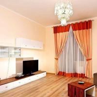 3-комнатная квартира, этаж 3/10, 110 м²