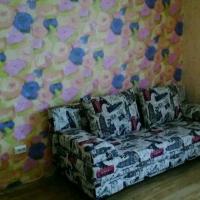 Тюмень — 1-комн. квартира, 44 м² – Прокопия Артамонова д 6 корп, 1 (44 м²) — Фото 10