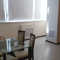 Тюмень — 1-комн. квартира, 45 м² – Мельничная, 26 (45 м²) — Фото 3
