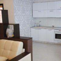 Тюмень — 1-комн. квартира, 45 м² – Мельничная, 26 (45 м²) — Фото 7