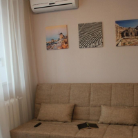 Тюмень — 1-комн. квартира, 26 м² – Западносибирская, 2 (26 м²) — Фото 8