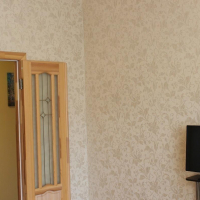 Тюмень — 1-комн. квартира, 43 м² – Московский тракт, 143к7 (43 м²) — Фото 5