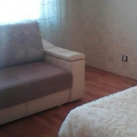 Тюмень — 1-комн. квартира, 43 м² – Московский тракт, 143к7 (43 м²) — Фото 2