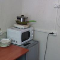 Тюмень — 1-комн. квартира, 10 м² – Пермякова, 4 (10 м²) — Фото 3