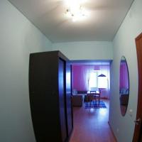 Тюмень — 1-комн. квартира, 65 м² – Мельничная, 83 (65 м²) — Фото 14