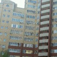 Тюмень — 1-комн. квартира, 65 м² – Мельничная, 83 (65 м²) — Фото 2