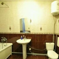 Тюмень — 1-комн. квартира, 65 м² – Мельничная, 83 (65 м²) — Фото 5
