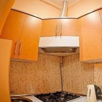Тюмень — 2-комн. квартира, 80 м² – Севастопольская, 4 (80 м²) — Фото 7