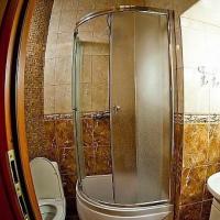 Тюмень — 2-комн. квартира, 80 м² – Севастопольская, 4 (80 м²) — Фото 3