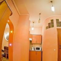 Тюмень — 2-комн. квартира, 80 м² – Севастопольская, 4 (80 м²) — Фото 5