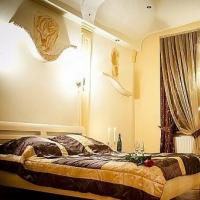 Тюмень — 2-комн. квартира, 80 м² – Севастопольская, 4 (80 м²) — Фото 8